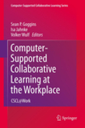 csclatworkplace_book