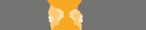 Logo_Praxlabs